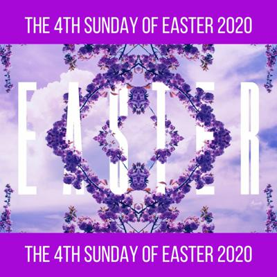 Cover art for The Fourth Sunday Of Easter