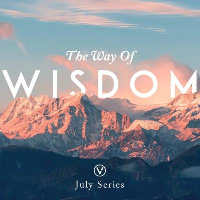 Cover art for 5 Ways To Reconcile A Relationship | The Way of Wisdom | Pastor Mike Signorelli