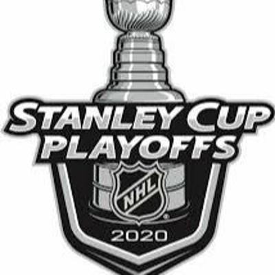 Cover art for Dr. Kavarga Podcast, Episode 2524: NHL 2020 Stanley Cup Playoffs Conference Finals Preview