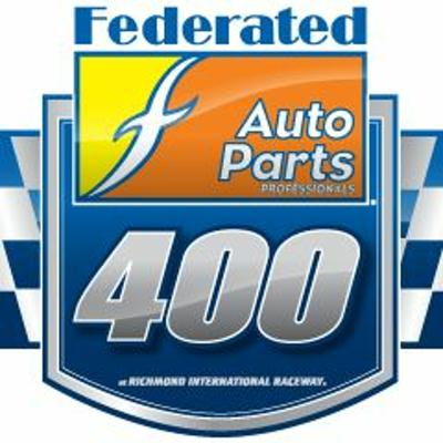 Cover art for Dr. Kavarga Podcast, Episode 2530: NASCAR 2020 Federated Auto Parts 500 Preview