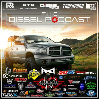 The Next Level in Diesel Racing