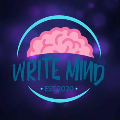 Cover art for Write Mind Ep. 1 (How Has COVID-19 Impacted the Music Industry?)
