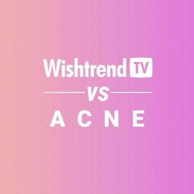 Cover art for Acne Scar Treatment in Korea: Fraxel Lasers, Microneedling & Home Care TipsㅣPart 4