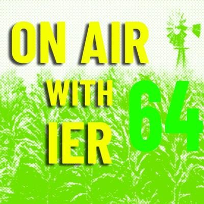On Air with IER #64