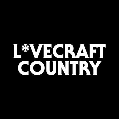 Cover art for L*vecraft Country - Episode 1/The Outsider - Preview