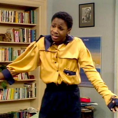 Cover art for Episode 78: Top 5 'The Cosby Show' Episodes