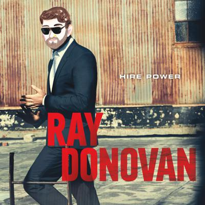 Cover art for Bonus: This is Sus 9 – Ray Donovan