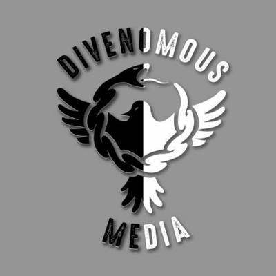 Cover art for Dive Media Round Table Conclusion