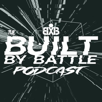 Cover art for BXB Podcast- Ep 1: We're Back!