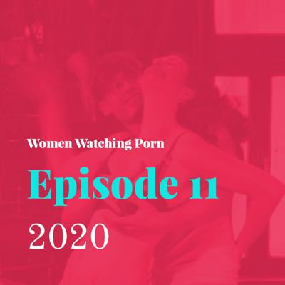 Cover art for Episode 11 – Porn Ethics