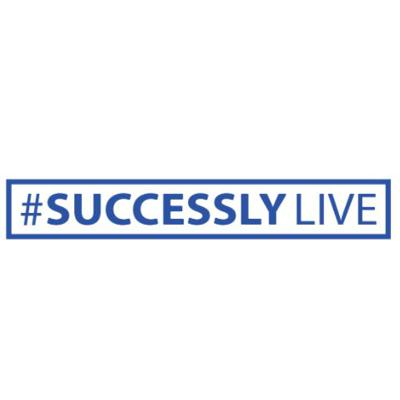 Successly Live