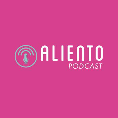 Aliento Podcast