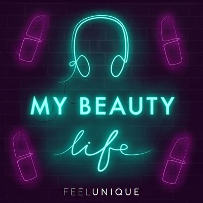 Feelunique | My Beauty Life