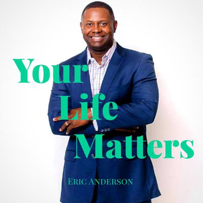 Your Life Matters to Christ