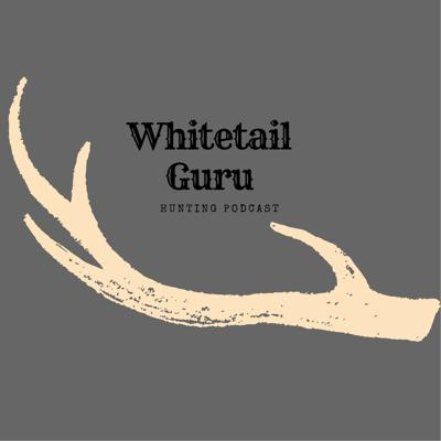 The Whitetail Guru hunting podcast is specifically designed to educate as well as entertain hunters in the South. We will focus the majority of our discussion on whitetail hunting, however from time to time we will highlight some other species as well as other regions. We will look to conduct interviews with biologists, hunting experts, and the average, everyday hunter so that we can glean valuable insight from all different perspectives. We hope you enjoy Whitetail Guru and hope you will share with your friends as well.