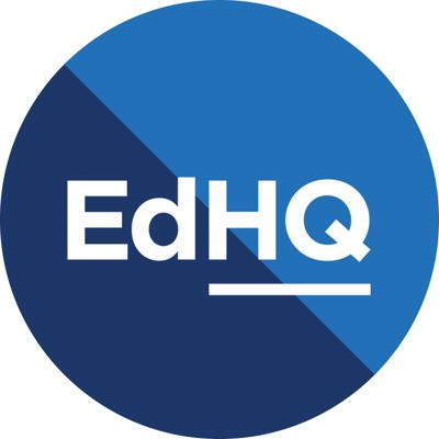 EducationHQ