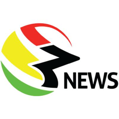 3news is a credible and authoritative platform that delivers objective content on timely basis. 3news is a property of MG Digital Media Limited and has a team of dedicated staff from all its subsidiaries.