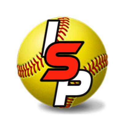 We produce a podcast that involves guest speakers including college coaches, travel coaches, high school coaches, former college player and even softball parents. If there is a softball topic you would like to hear about from our guest panel, simply message us.