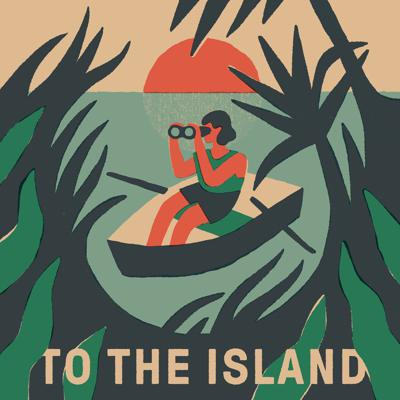 To The Island