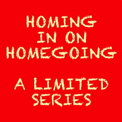 Homing in on Homegoing
