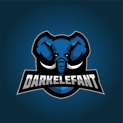 DarkElefant is a brand, with a self titled online magazine. Established in 2009 and have become world wide since and have worked with numerous companies. We have photographers on staff and also crowdsource our content through social media, inviting photographers and jaw dropping models to submit material, with a promise of gaining exposure to our world wide audience