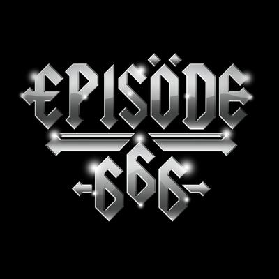 Episode 666: The Podcast - The Only Serious Heavy Metal Show on the Internet