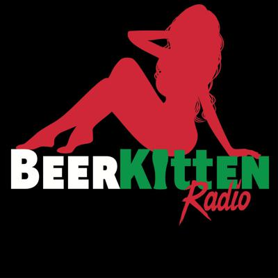 Francesca, also known as the Sicilian Beer Kitten has been an avid craft beer instigator, promoter, and connoisseur for the last half-decade. As the Host of Beer Kitten Radio, she hits up breweries and bars across California, interviewing brewers and bar owners alike while advertising their various alcoholic beverages. When she isn't promoting beer, Francesca is drinking it—and when she's not drinking it, she's bartending. When she's not behind the bar or the microphone, she enjoys relaxing by the poolside, meeting new people, and posting her shenanigans on IG @SicilianBeerKitten ?? -Salute!