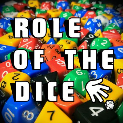 Dan and Lee will try to make your RPG better with tips and tricks.  Helping your storyline with over 30 years of tabletop gaming experience.