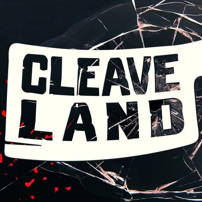 Cleave Land