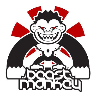 Beast Monkey Podcast