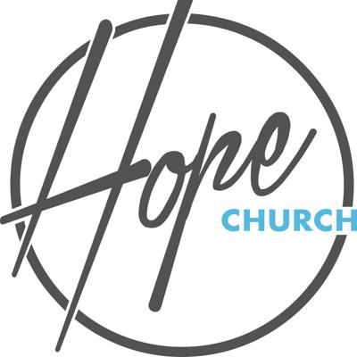 We are a growing church intentionally creating environments for people to find Christ, grow in their faith and feel like they belong.