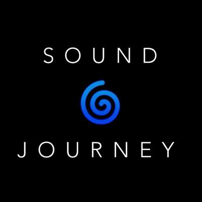 Go on a sound healing journey with us.