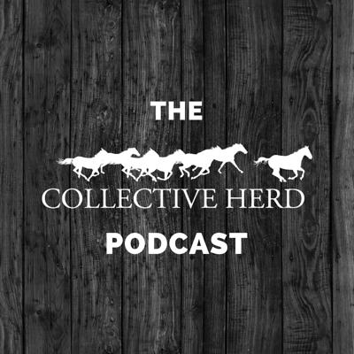 Collective Herd Podcast