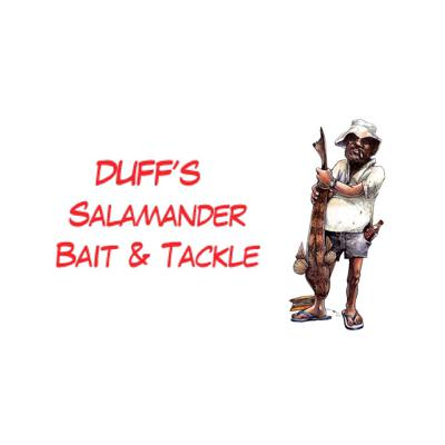 Duffs Fishing Reports