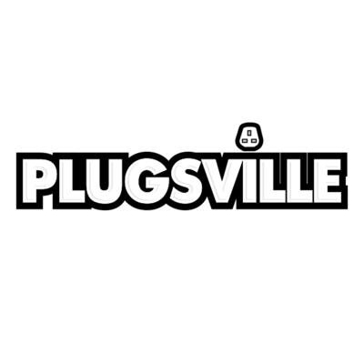 A podcast that never cuts corners, exploring a different issue each episode.  contact@plugsville.com  @PLUGSVILLE   Hosts:  AJAY ROSE Twitter/Instagram - @Ajay_Rose