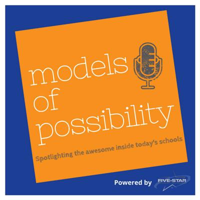 Models of Possibility
