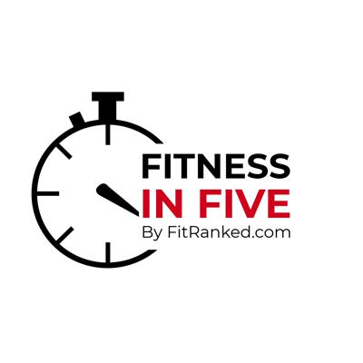 Fitness In Five