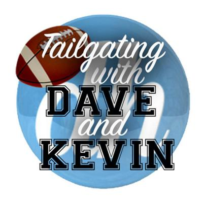 Daily Herald sports writers Dave Oberhelman and Kevin Schmit talk about the latest DuPage County prep football news.
