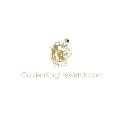 Golden Knights Watch Podcast