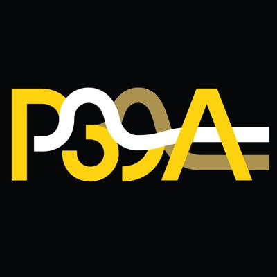 39A Podcast