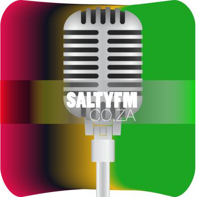 What we listen to on the dance floor of Johannesburg will spread across Africa and the rest of the world, so stay updated with what we call House music for the everyday people who want to go out. Please visit saltyfm.co.za for the playlist.