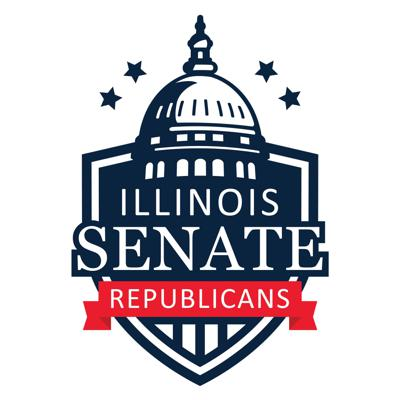 Illinois Senate Republican Caucus