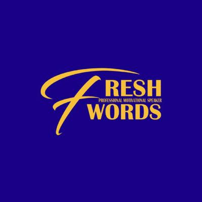 Freshwords