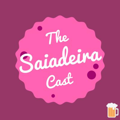 Podcast by Saideira Cast