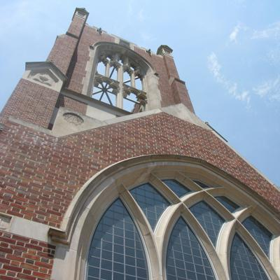 The Jepson School of Leadership Studies at the University of Richmond draws upon the liberal arts to educate students for and about leadership.
