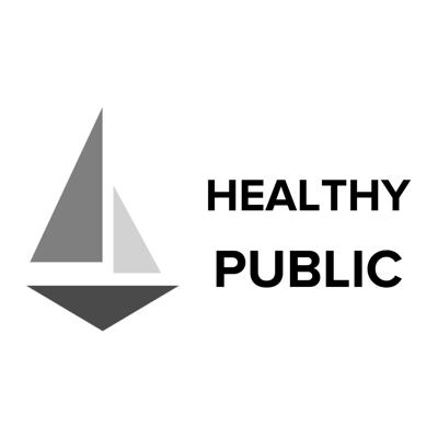 Healthy Public Podcast