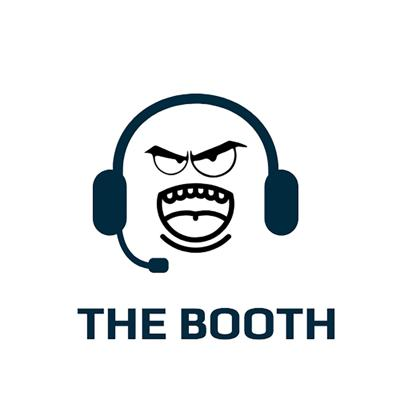 TheBoothPodcast