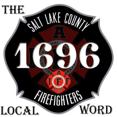 Podcast by Local 1696