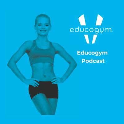 Educogym Podcasts