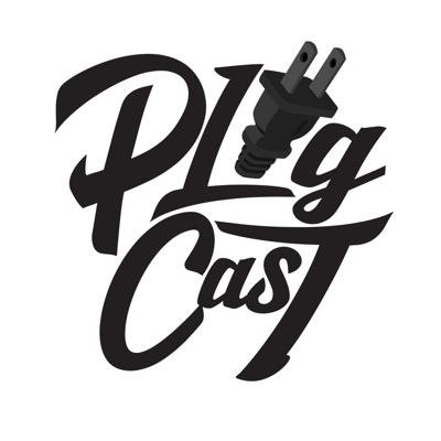 Podcast by Plugcast